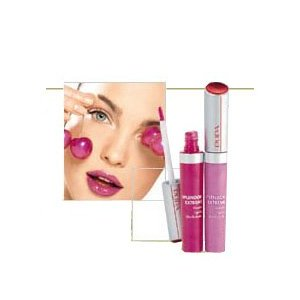 Pupa splendor extreme lip gloss - 50% off
