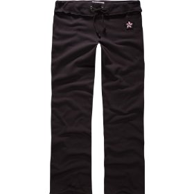 Full tilt nautical star womens pants