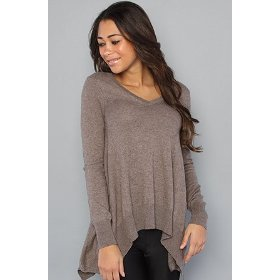 Bb dakota the robinson sweater,sweaters for women