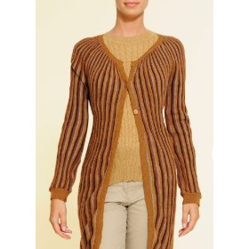 Mango women's cardigan alston