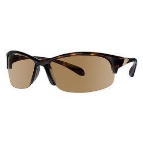 Tommy bahama tb 501s men's sunglasses