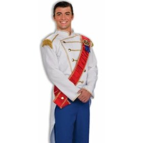 Forum mens prince charming outfit adult halloween costume