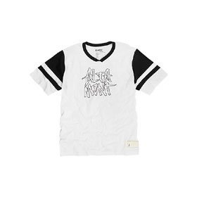 Altamont grand slam jersey - men's