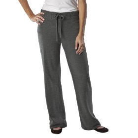 Merona® women's cashmazing pant - heather grey