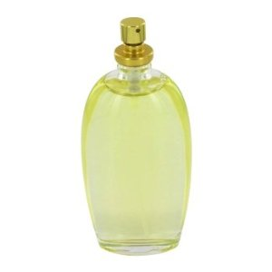 Paul Sebastian Design Fine Parfum Spray 3.4 oz. (Tester)