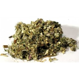Mugwort cut 2oz