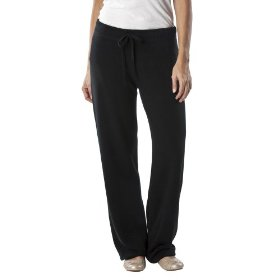 Merona® women's cashmazing pant - black