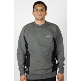 Animal bikes animal fader crew hood ,sweatshirts for men