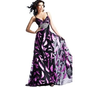 Scala n17014, beautiful long dress