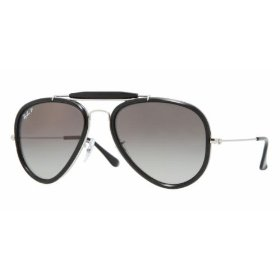 Ray-ban rb 3428 sunglasses