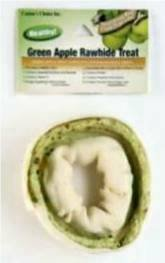Healthy Real Green Apple Fruit 3.5