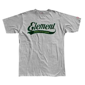 Element men's greatest t-shirt