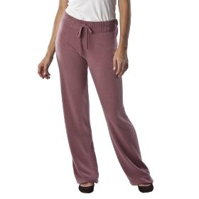 Merona® women's cashmazing pant - beatnik berry