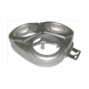 Norelco 422203605810 head holder