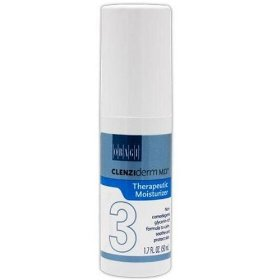 Obagi medical clenziderm m.d. therapeutic moisturizer, 1.7-ounce bottle
