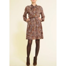 Mango women's dress sako