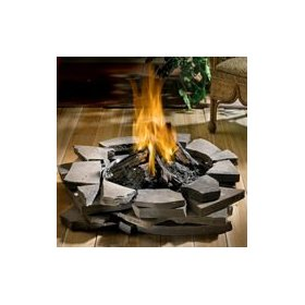 Napoleon patioflame fire pit natural gas