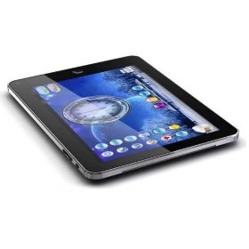 Pro rooted flytouch 3.5 1 real android tablet pc flash with wifi/3g/ gps/camera apad superpad