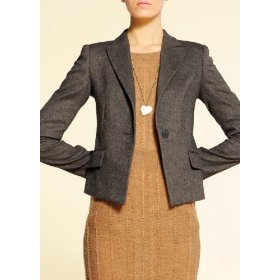 Mango women's suit main