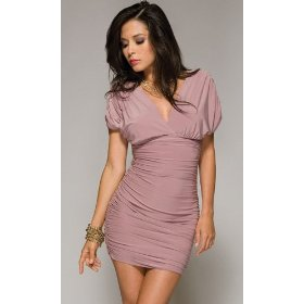 Forplay ely sexy dress by forplay catalog