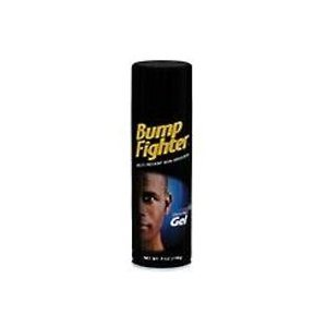 Personna bump fighter shaving gel 7oz
