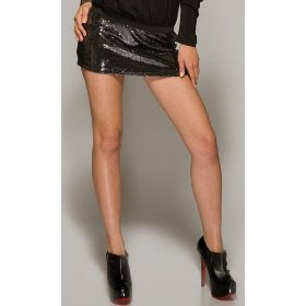 Forplay arras mini skirt by forplay catalog