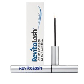 Revitalash eyelash conditioner, 2.4-ml/0.081-fluid ounces