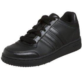 Adidas  little kid supercup low sport shoe