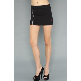 Tripp nyc the side zip skirt,skirts for women
