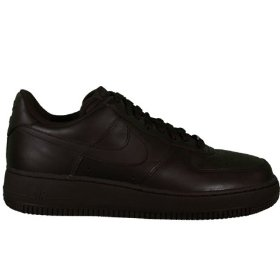 Nike air force 1 07 low - mens and big kids sizes