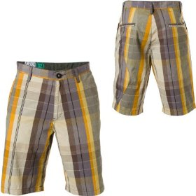 Volcom laundry short - men's