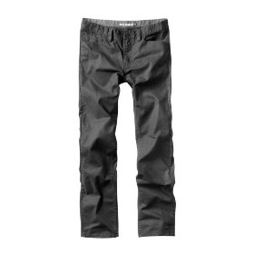Element men's team pants