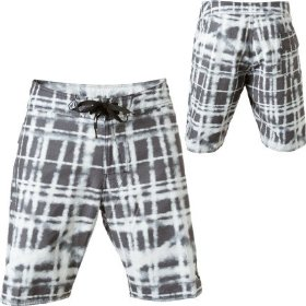 Volcom frenzy mod board short - men's