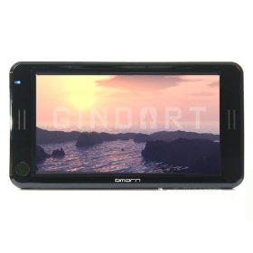 Bm-999 android 2.1 tablet 8.9