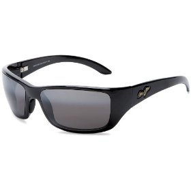 Maui jim canoes sunglasses