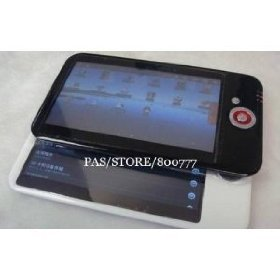 Mid android netbook notebook laptop tablet pc