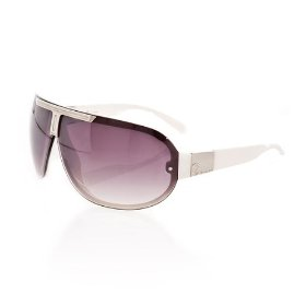 G by guess aviator sunglasses