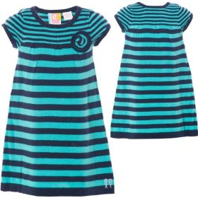 Roxy supa cute dress - toddler girls'