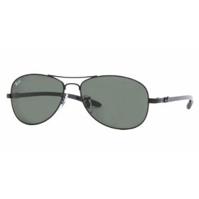 Ray-ban rb8301p sunglasses