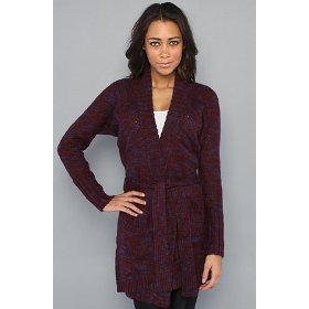 Wesc the annie cardigan,sweaters for women