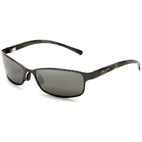Maui jim shoreline sunglasses