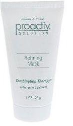 Proactiv Solution Refining Mask 1 Oz (Lot of 2)