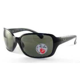 Ray ban rb 4068 sunglasses