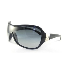 Ray ban rb 4099 sunglasses