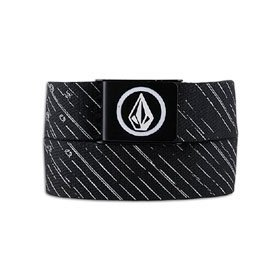 Volcom assortment web belt - men's