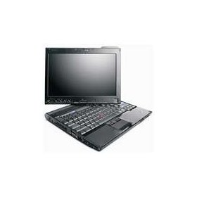 Ibm lenovo thinkpad x201i laptop intel core i3-390m processor (2.66ghz), genuine windows 7 home prem