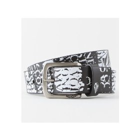 Volcom assortment belt