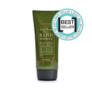 Leaf & rusher rapid resurface 3.5 oz.