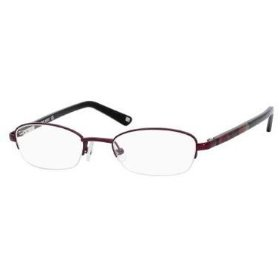 Nine west 441 women's eyeglasses