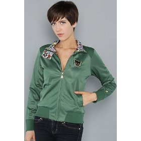 Tokidoki the inferno jacket,light jackets for women
